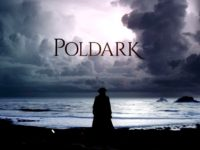 Poldark  : Seconda stagione – Trailer e News