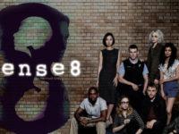 "Dentro il telefilm: ""Sense8"""