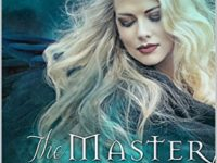 The Master of Shadows: The awakening, di Maddalena Cafaro