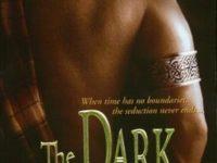 "Recensione inedito: ""The Dark Highlander"" di Karen Marie Moning (#5 serie Highlander)"