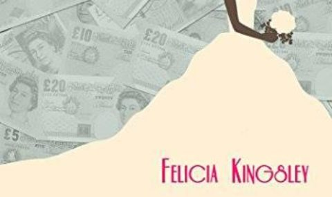 Recensione: Un matrimonio di convenienza di Felicia Kingsley