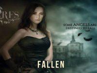 News Film : Fallen – Il nuovo Trailer sottotitolato e Trama