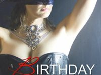 Birthday – to be born again, di Jay Tailed