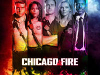 "Recensione Serie tv: Chicago Fire – episodio 5×13 ""Trading in Scuttlebutt"""