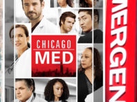 "Recensione Serie tv: Chicago Med – episodio 2×13 ""Theseus' Ship"""