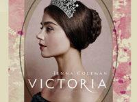 Serie TV: VICTORIA – Lista episodi e recensioni