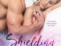 """Inediti in Italia: Release Day """"Shielding Lily"""" di Alexa Riley"""