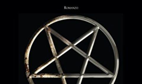 Nephilim: Attacco al Paradiso, di Valerio la Martire ♦ Nephilim saga