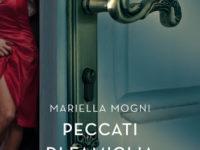 """Recensione : """"Peccati di famiglia"""" di Mariella Mogni"""