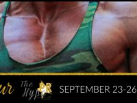 """Inediti in Italia: Blog Tour """"Stone"""" di Hilary Storm & Kathy Coopmans (The Elite Forces Series Book 3)"""