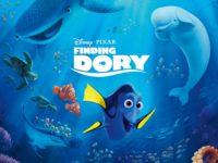 Serata al Cinema : Recensione – Alla Ricerca di Dory