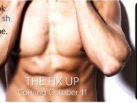 "Inediti in Italia: Excerpt Reveal ""The Fix-Up"" di Kendall Ryan"