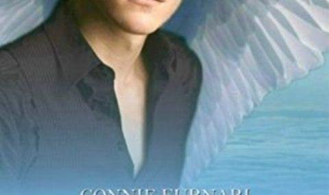 Recensione: Haeven Earth Angel di Connie Furnari (Heaven series vol 1)