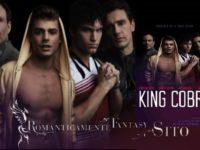 Cinema LGBT: King Cobra, uscito il trailer del film diretto da Justin Kelly con James Franco e Christian Slater