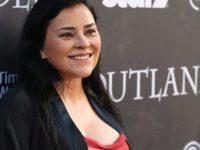 Outlander: Diana Gabaldon dice che la serie finisce con il decimo libro