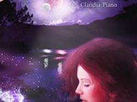 Recensione: La Melodia Sibilante (Armonia #1) di Claudia Piano
