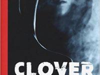 """Recensione: """"Clover"""" di Francesca Bufera"""