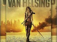 """Recensione Serie TV: Van Helsing – Episodio 1×13 """"It Begins"""""""