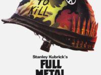"Dentro il film: ""Full Metal Jacket"""