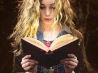 La lettrice, di Traci Chee ♦ Sea of Ink and Gold #1