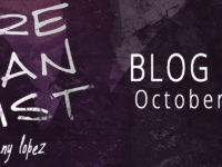"""Inediti in Italia: Excerpt Blog Tour """"More Than Exist"""" di Bethany Lopez"""