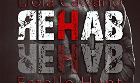 "Recensione: ""Rehab"" di Lidia Calvano e Estelle Hunt"