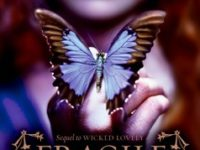 """Recensione: """"Fragile Eternity"""" di  Melissa Marr (Serie Wicked lovely #3)"""