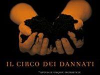 """Recensione: """"Il circo dei dannati"""" di Laurell K. Hamilton – Anita Blake, Vampire Hunter series #3"""