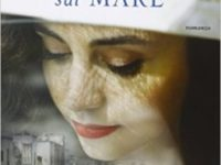 """Recensione : """"La finestra sul mare"""" di  Sabrina Grementieri"""