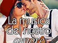 "Recensione: ""La musica del nostro amore"" di Kristen Proby (Seduction Series vol.1)"