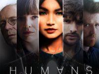 Recensione Serie TV: Humans – Episodi 2×05 e 2×06