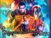 "Recensione Serie Tv: Legends of Tomorrow – Episodio 2×11 ""Turncoat"""