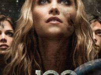 "Recensione Serie tv: THE 100  – episodio 4×03 ""The Four Horsemen"""