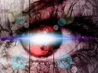 """Recensione: """"Daìmon"""" di Eilan Moon (R.I.P. spin-off)"""