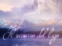 """Recensione: """"Il sussurro del lago"""" di Alessia Litta"""