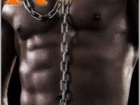 "Recensione: ""Killian"", di Taylor Kinney ♦ Masters & Slaves #5"