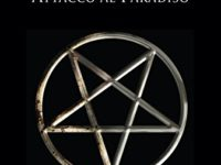 Nephilim: Attacco al Paradiso * Epiloghi, di Valerio la Martire ♦ Nephilim saga