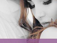 """Recensione: """"Un amore a cinque stelle"""" di Manuela Chiarottino"""
