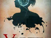 """Recensione: """"Vendetta"""" di Susan Moretto"""