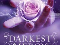"Recensione: ""Darkest Mercy "" di Melissa Marr (Serie Wicked lovely #5)"
