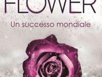 "Recensione: ""Flower"" di Elisabeth Craft e Shea Olsen"