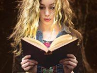 """Recensione: """"La lettrice"""" di Traci Chee (Sea of Ink and Gold vol 1)"""