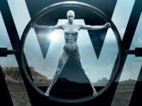 Serie Tv News – Westworld: anticipazione per la seconda stagione