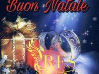 """Dentro il libro: """"Natale"""""""