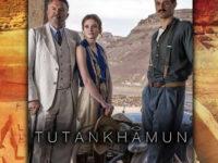 Recensione Tutankhamun mini Serie TV