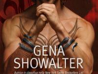 "Recensione in anteprima: ""Demon's Power"" di Gena Showalter (#12 Lords of the Underworld )"