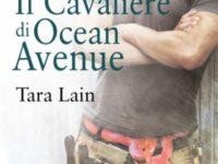 Il Cavaliere di Ocean Avenue, di Tara Lain ♦ Love in Laguna ◊ Storie d'amore a Laguna