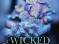"""Recensione: """"Incantevole e pericoloso"""" di Melissa Marr (Serie wicked lovely #1)"""