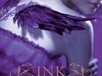 "Recensione: ""Ink exchange – Sortilegi sulla pelle"" di Melissa Marr (Serie Wicked lovely #2)"
