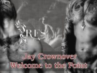 Bad Love ◊ Better When He's Bad, di Jay Crownover ♦ Welcome to the Point #1